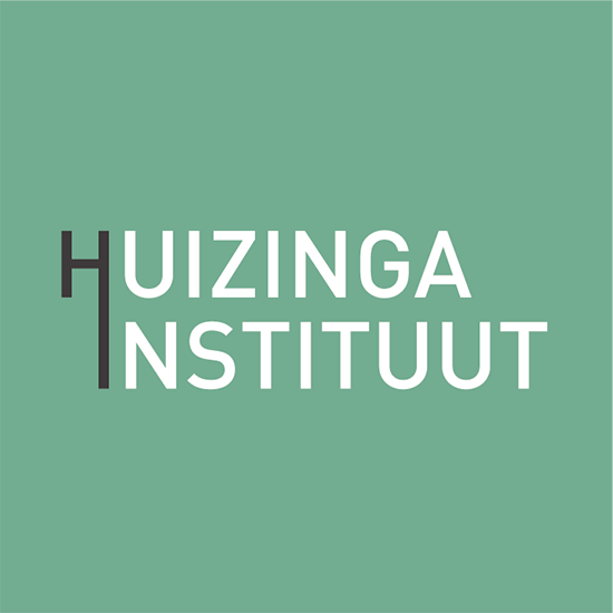 The Huizinga Institute launches new PhD and RMA curriculum