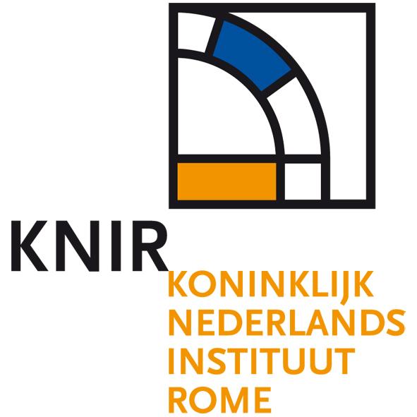 Knir Logo Colori